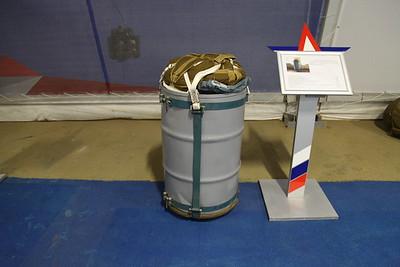 PDSB-1