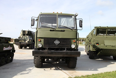 Stroy-PD Launcher