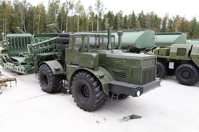 TMM-200