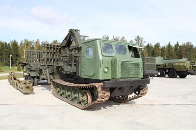 TUM-150