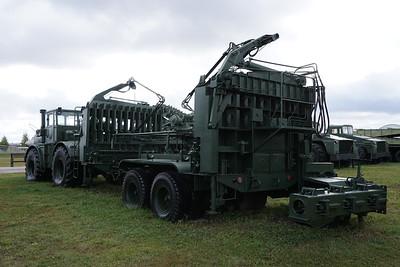 TUM-150V
