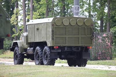UMP-350-131