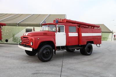 ATs-40(130)