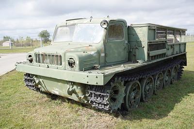 ATS-59