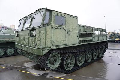 ATS-59G