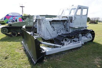 DZ-53