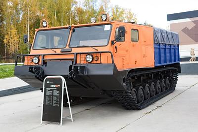 MGSh-521M1