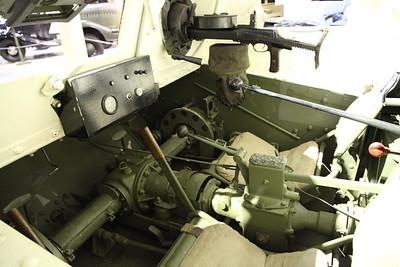 T-20 Komsomolets
