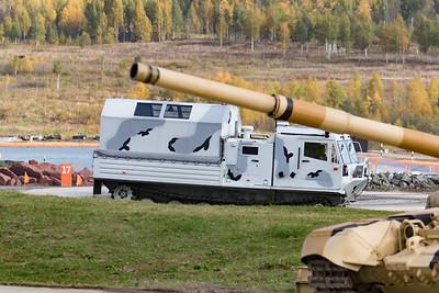 TM-140A
