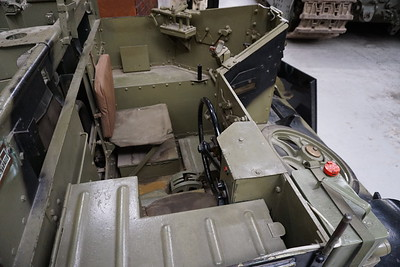 Universal Carrier No1 Mk11