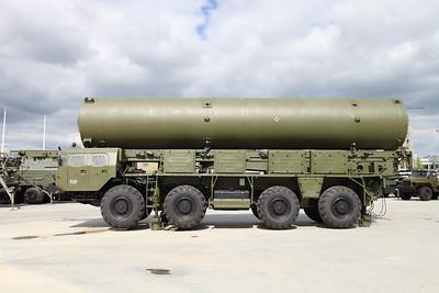 5T92 (A-135 ABM)