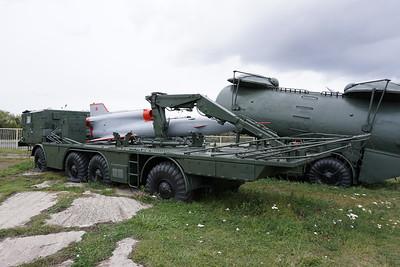 TZM-143 Reys