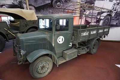Fiat-SPA 38R