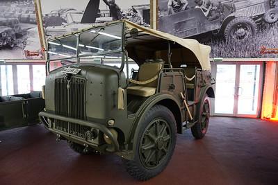 Fiat-SPA TM.40