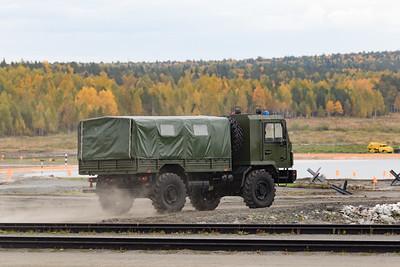 MZKT-500200