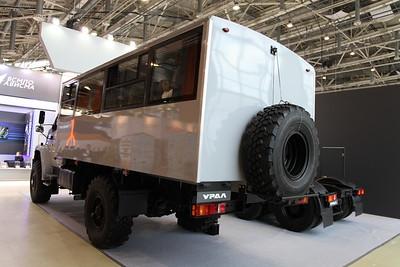 Ural-32552-5013-71 NEXT