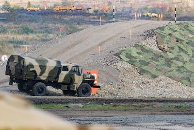 Ural-43206-0551