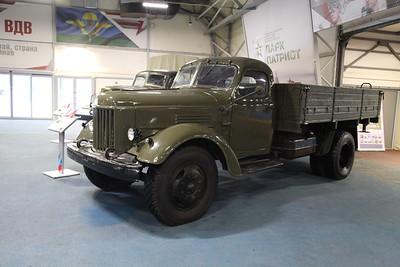 ZIL-164