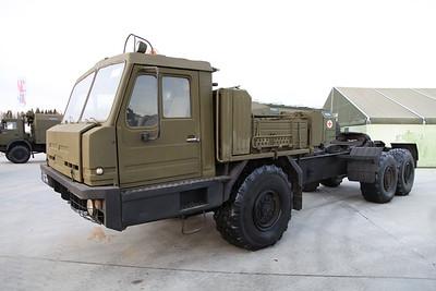 BAZ-6402