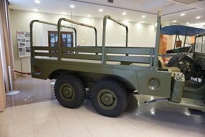 Dodge WC-63