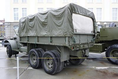 International M-5H-6