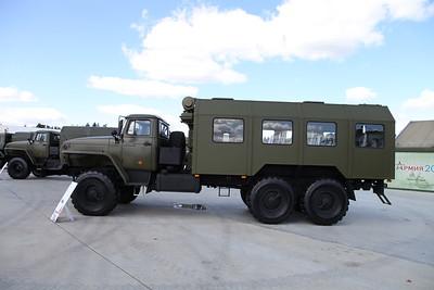 PAF-5350.1-11