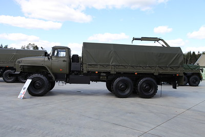 Ural-4320-0811-31