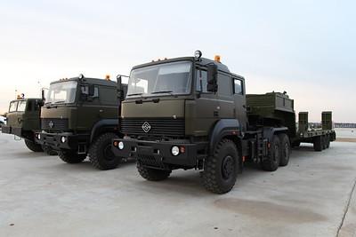 Ural-63704