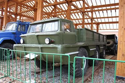 ZIL-132A