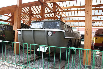 ZIL-49042