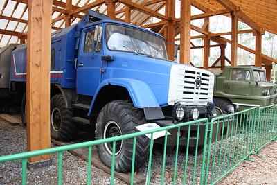 ZIL-4972