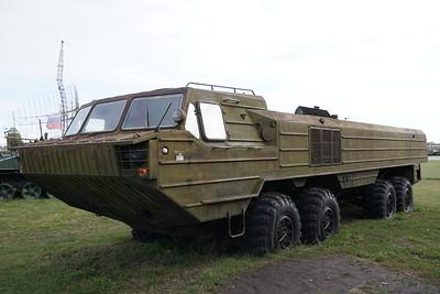 BAZ-6944