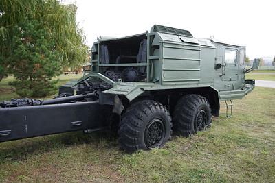 BAZ-6953