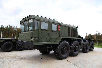 KZKT-74281