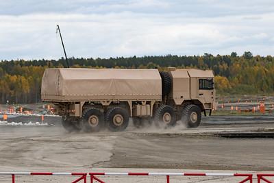 MZKT-600201