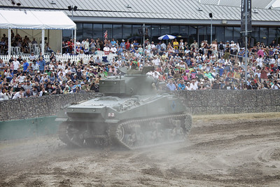 M4A4 (Sherman V)
