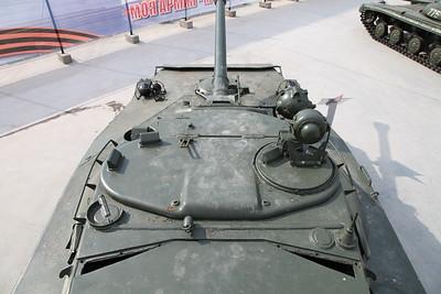PT-85 Object 906