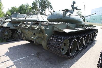 T-54 mod.1949