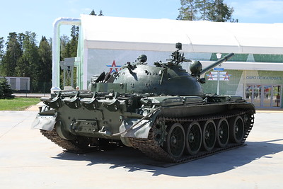 T-54A