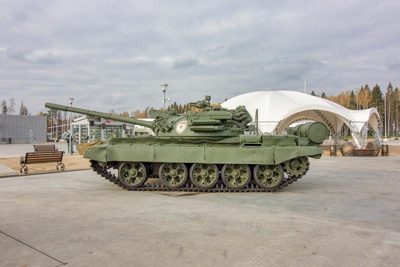 T-55AD