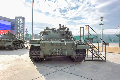 T-55MV