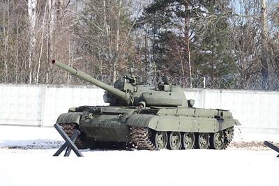 T-62K