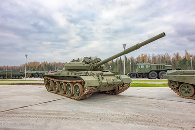T-62M