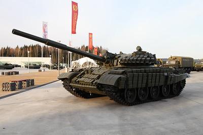 T-62MV