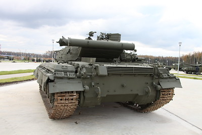 T-64B