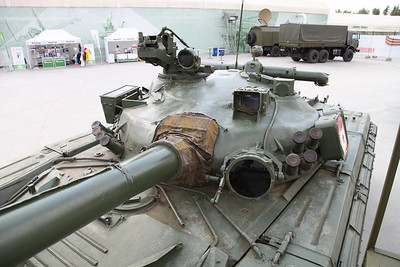 T-64B1