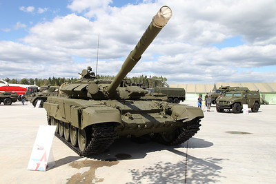 T-72B mod.1989