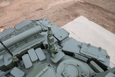 T-72B3 mod.2014