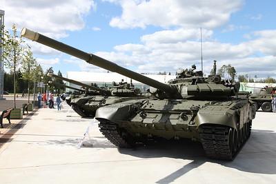 T-72BA