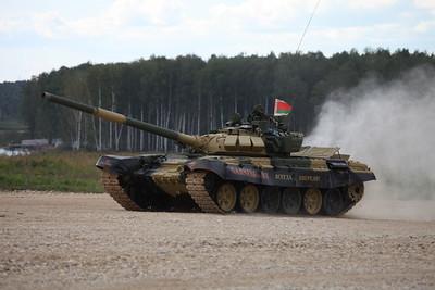 T-72BM1
